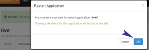 application-live-11-2